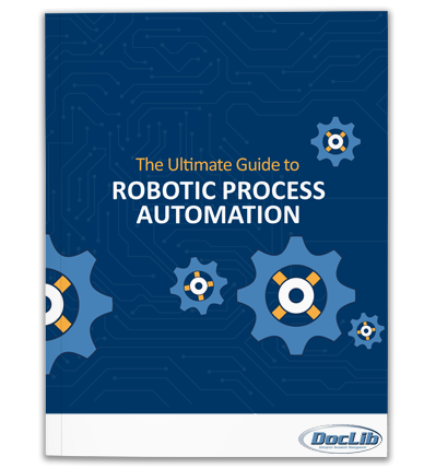 DocLib-Design Offer- The Ultimate Guide to Robotic Process Automation-Mockup-1-1