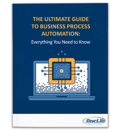 Doclib_The-Ultimate-Guide-to-Business-Process-Automation_Everything-You-Need-to-Know_mockup