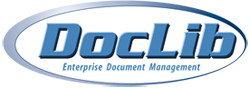 enterprise_doclib