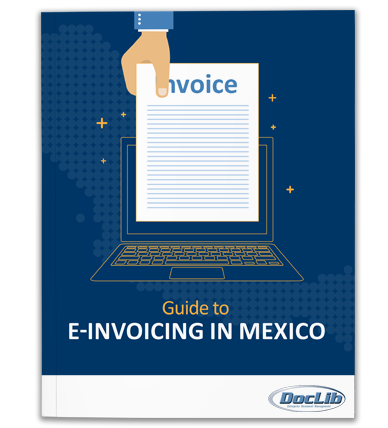 PICs_Doclib_invoicing_mexico-1