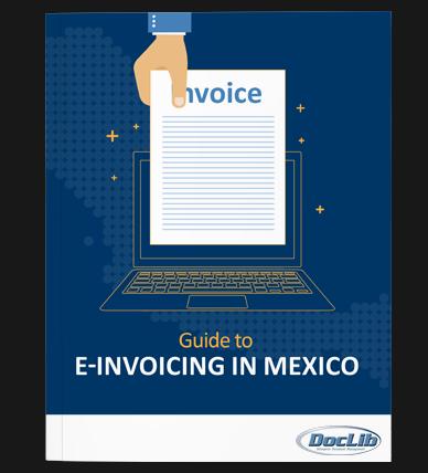 PICs_Doclib_invoicing_mexico
